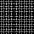 Metal Wire Mesh Grid Royalty Free Stock Photos