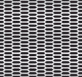Metallic cell background version vector Royalty Free Stock Image