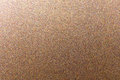 Metallic golden bronze copper background shiny multiple colours Stock Photography
