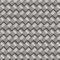 Metallic scales texture background with a lot Royalty Free Stock Photography