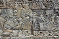 Mexican archeology mexico city mar engraving from the pre columbian era on march civilizations inventions and advancements Stock Photos