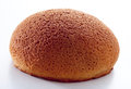 Mexican bun Royalty Free Stock Photography
