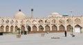 Meydan-e Imam Ali, Isfahan, Iran