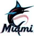 Miami Marlins new logo vector