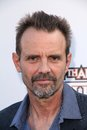 Michael biehn at the th annual saturn awards castaway burbank ca Stock Image