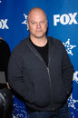 Michael Chiklis Royalty Free Stock Photography
