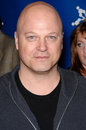Michael Chiklis Stock Photos