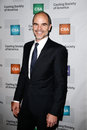 Michael kelly new york nov actor attends the csa th annual artios awards ceremony at the xl nightclub on november in new york city Royalty Free Stock Photo