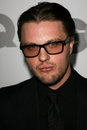 Michael Pitt Stock Photography
