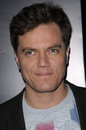 Michael Shannon Royalty Free Stock Photography