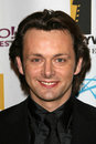 Michael sheen Royaltyfri Bild
