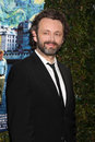 Michael Sheen,Samuel Goldwyn Royalty Free Stock Photography