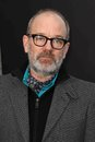Michael Stipe Royalty Free Stock Photo