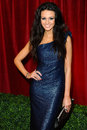 Michelle Keegan Royalty Free Stock Photo