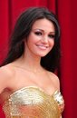 Michelle Keegan Stock Photography