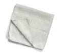 Microfiber towel Stock Photos