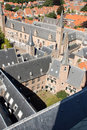 Middelburg Stock Photos