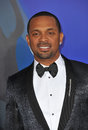 Mike epps at the world premiere of his movie sparkle at grauman s chinese theatre hollywood august los angeles ca picture paul Stock Photo
