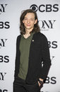 Mike Faist Royalty Free Stock Photo