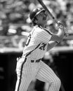 Mike Schmidt Royalty Free Stock Photo