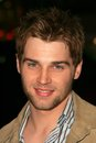 Mike vogel world premiere rumor has grauman s chinese theater hollywood ca Royalty Free Stock Photo