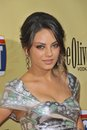 Mila kunis los angeles premiere her new movie extract arclight theatre hollywood august los angeles ca picture paul smith Stock Photo