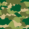 Military camouflage background texture Stock Photography