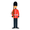 Military england soldier character weapon symbols armor man silhouette forces design and american fighter ammunition