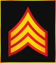 Military Ranks And Insignia. S...