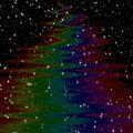 Milkyway texture with stars, night sky