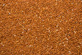 Millet, texture Stock Photos