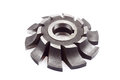 stock image of  Milling cutter