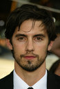 Milo Ventimiglia Stock Photo