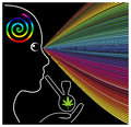 Mind Expanding Cannabis
