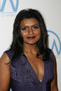 Mindy kaling at the nd annual producers guild awards beverly hills ca Stock Photography