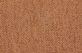 Mini Square Fabric Texture Stock Photo