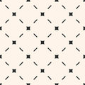 Minimalist seamless pattern, subtle texture, diagonal lines
