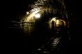 Mining Gear, Kohtla, Estonia