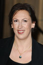 Miranda hart arriving for the prince s trust comedy gala at the royal albert hall london picture by steve vas featureflash Royalty Free Stock Photo