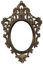 Zrcadlo rám