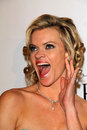 Missi Pyle Royalty Free Stock Photos