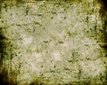 Mixed abstract grunge texture Royalty Free Stock Photo