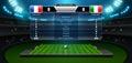 Mobile football score live