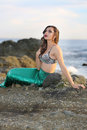 Model Mermaid