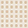 Modelo beige inconsútil. Imagen de archivo libre de regalías
