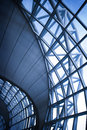 Modern Architectural Window