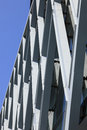 Modern Architecture Details Fa...
