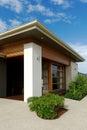 Modern Architecture Exterior D...