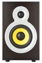Modern audio speaker