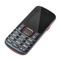 Modern Cell Phone Royalty Free Stock Photo